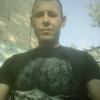 Vladimir, 41, Inhulets