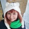 Наталья, 30, г.Каменск-Уральский