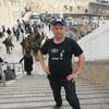 Dmitriy, 45, Nahodka