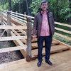 Виктор, 57, г.Луга