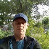 Вадим, 57, г.Саратов