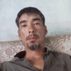 Ермек, 37, г.Астрахань