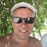 Константин, 46, г.Сыктывкар