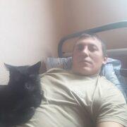 Алексей, 33, г.Грозный