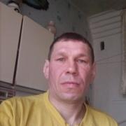 Женя, 42, г.Томск