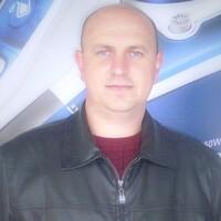 игорь, 39 лет, Рак, Калуга