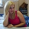 Evgeniya, 39, Staraya