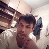 Олег, 30, г.Смоленск