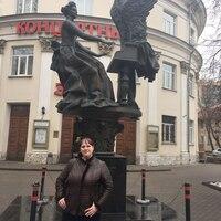 Оксана, 41 год, Телец, Орехово-Зуево