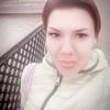 Маргарита, 38, г.Одинцово