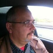Евгений, 52 года, Водолей