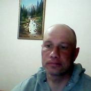 Юрий 43 Волгодонск