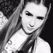 Анжелика, 22, г.Димитровград