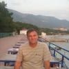 Сергей, 55, г.Киров