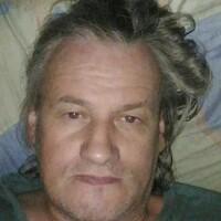 Andrei, 56 лет, Водолей, Новокузнецк