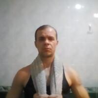 Aleks, 35 лет, Весы, Санкт-Петербург