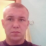 Сергей, 30, г.Тогучин