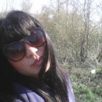 Ангелина, 25 лет, Лев, Белово
