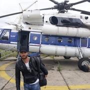 Николай, 27, г.Улан-Удэ
