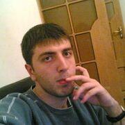 meho 32 Степанакерт