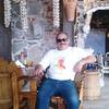 олег, 57, г.Калининград