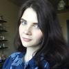 Катя, 32, г.Чебоксары