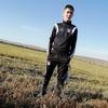 Константин, 18, г.Иркутск