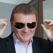Дмитрий 45 лет (Дева) Санкт-Петербург