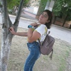 Александра, 18, г.Чапаевск