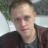 Леонид, 27, г.Санкт-Петербург