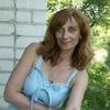 Ольга, 60, г.Невинномысск