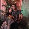Виктор, 31, г.Саяногорск