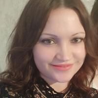 Галина, 37 лет, Скорпион, Москва