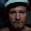 александер, 49, г.Комсомольск-на-Амуре