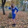 Юлия, 30, Київ
