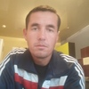 Захид, 34, г.Пермь