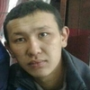 Мурат, 25, г.Караганда