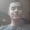 Tomislav, 20, г.Дюссельдорф