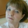 Наталья, 59, г.Черкесск