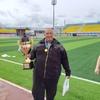 Дмитрий, 44, г.Якутск