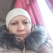 олеся, 34, г.Калачинск