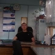 alexey 31 Улан-Удэ