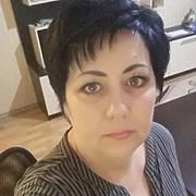 Наталья, 31, г.Когалым (Тюменская обл.)