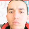 Аскар Махмадиев, 23, г.Нижний Новгород