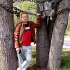 Andrey, 47, Novovoronezh