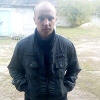 Евгений, 30 лет, Рак, Чебоксары