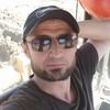Bahrom Barotov, 38, Blagoveshchensk