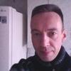 Игорь Смирнов, 49, г.Кострома