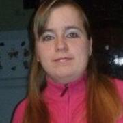 Валерия, 28 лет, Козерог