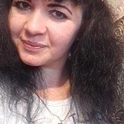 Анжелика, 36, г.Чудово